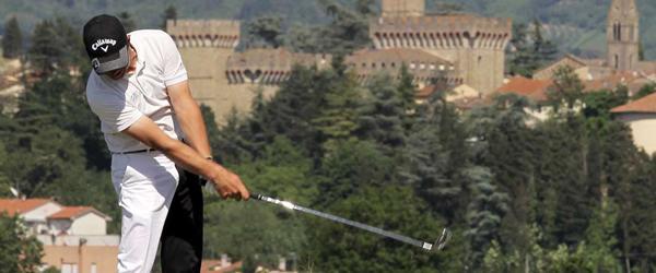 Attività Sportive nei dintorni del Villino Albachiara